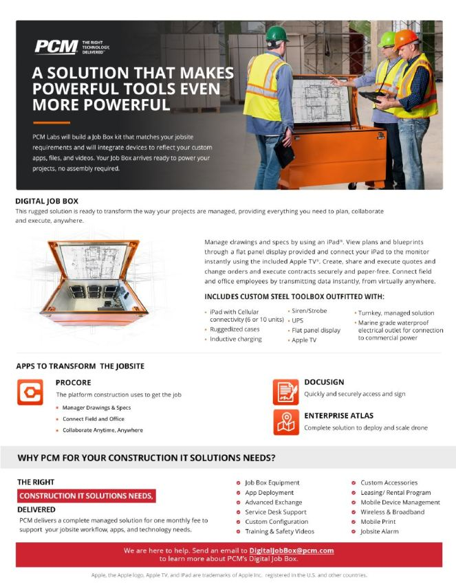 Procore PCM Digital Construction Job Box.JPG