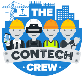 ConTech Crew Podcast.png