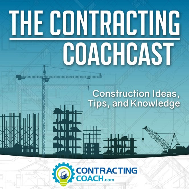 The Contracting Coachcast 2020.jpg