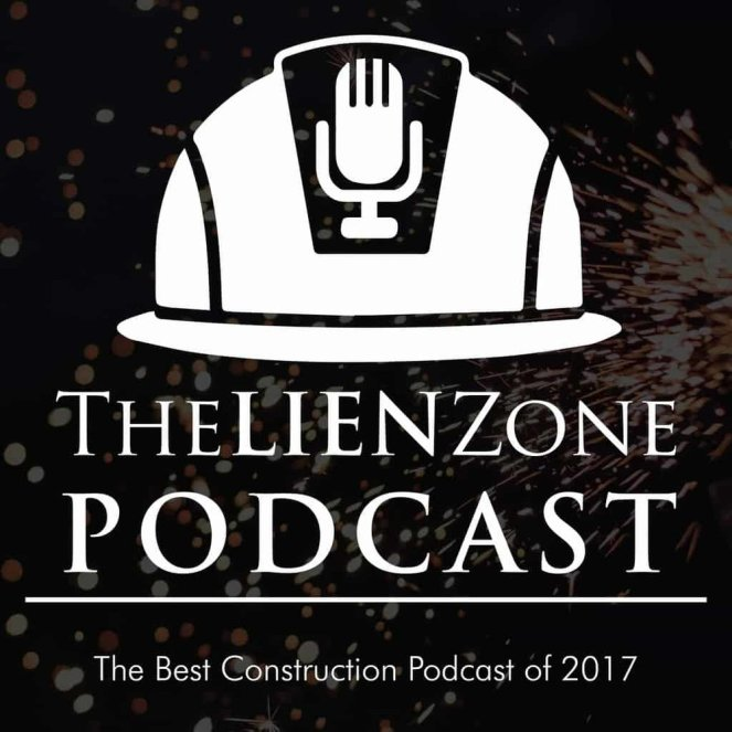The Lien Zone Podcast.jpg
