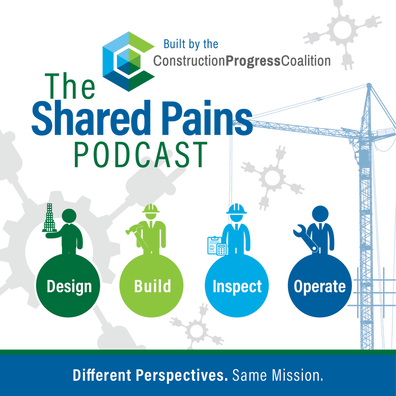 shared-pains-podcast-cover-final-01_1.png