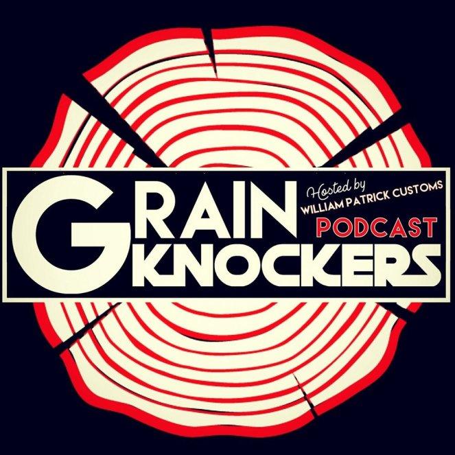 Grain Knockers Podcast.jpg