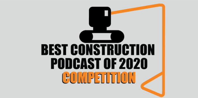 Best+Podcast+2020+nomination-01.png