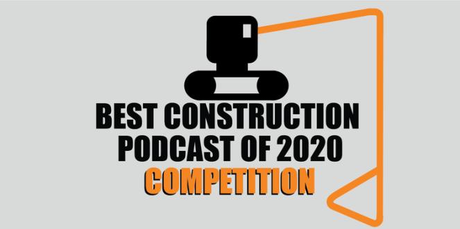 Best+Podcast+2020+nomination-01.png