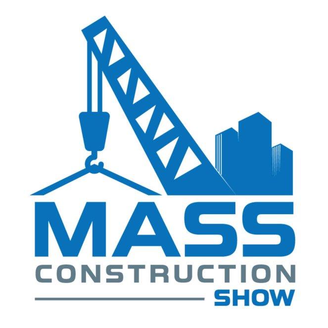 Mass Construction Show.jpg