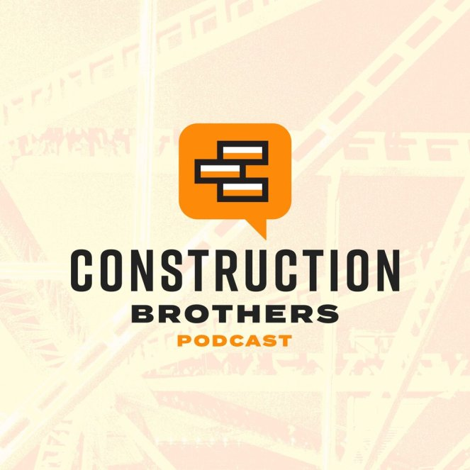 Construction Brothers Podcast.jpg