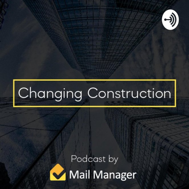 the-changing-construction-podcast.jpg