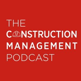 construction management podcast.jpg