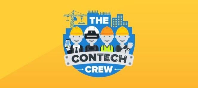 ConTechCrew Header.JPG